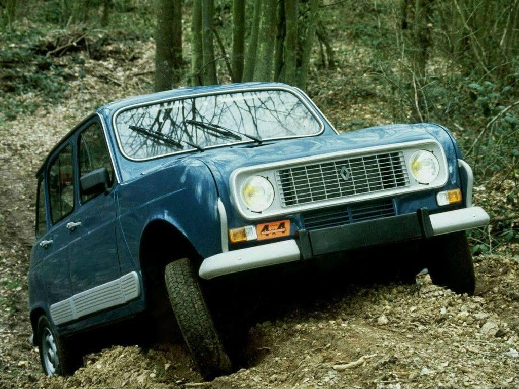 Renault-4-GTL-4X4-1975