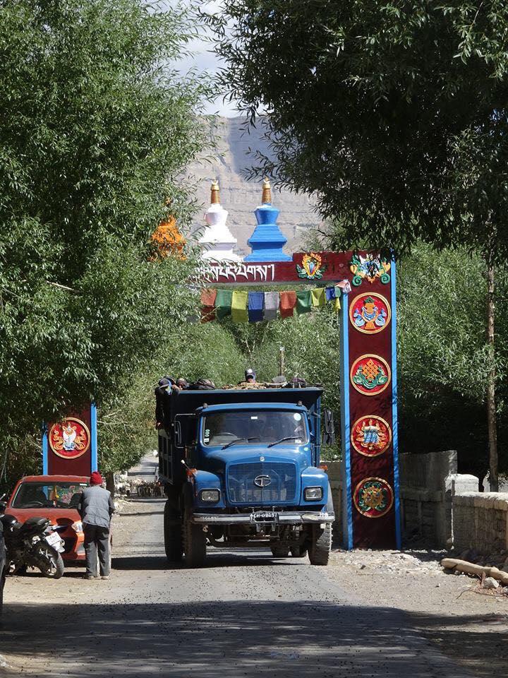 Mahmut-Sonmezgul-Far-East-15