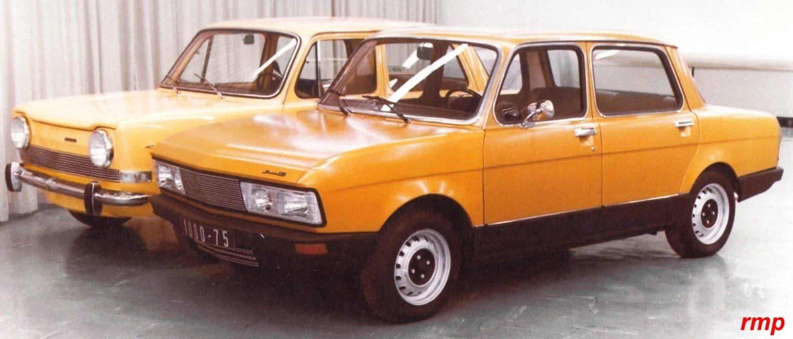 Simca-1000-Facelift-proto-1