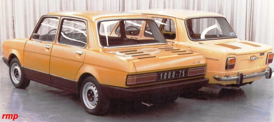 Simca-1000-Facelift-proto-2