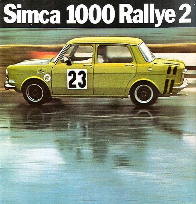 Simca-Rally-2-1
