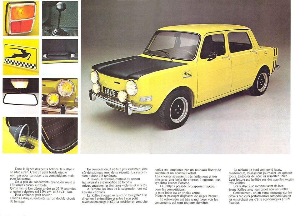Simca-Rally-2-2