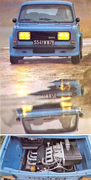 Simca-Rally-3