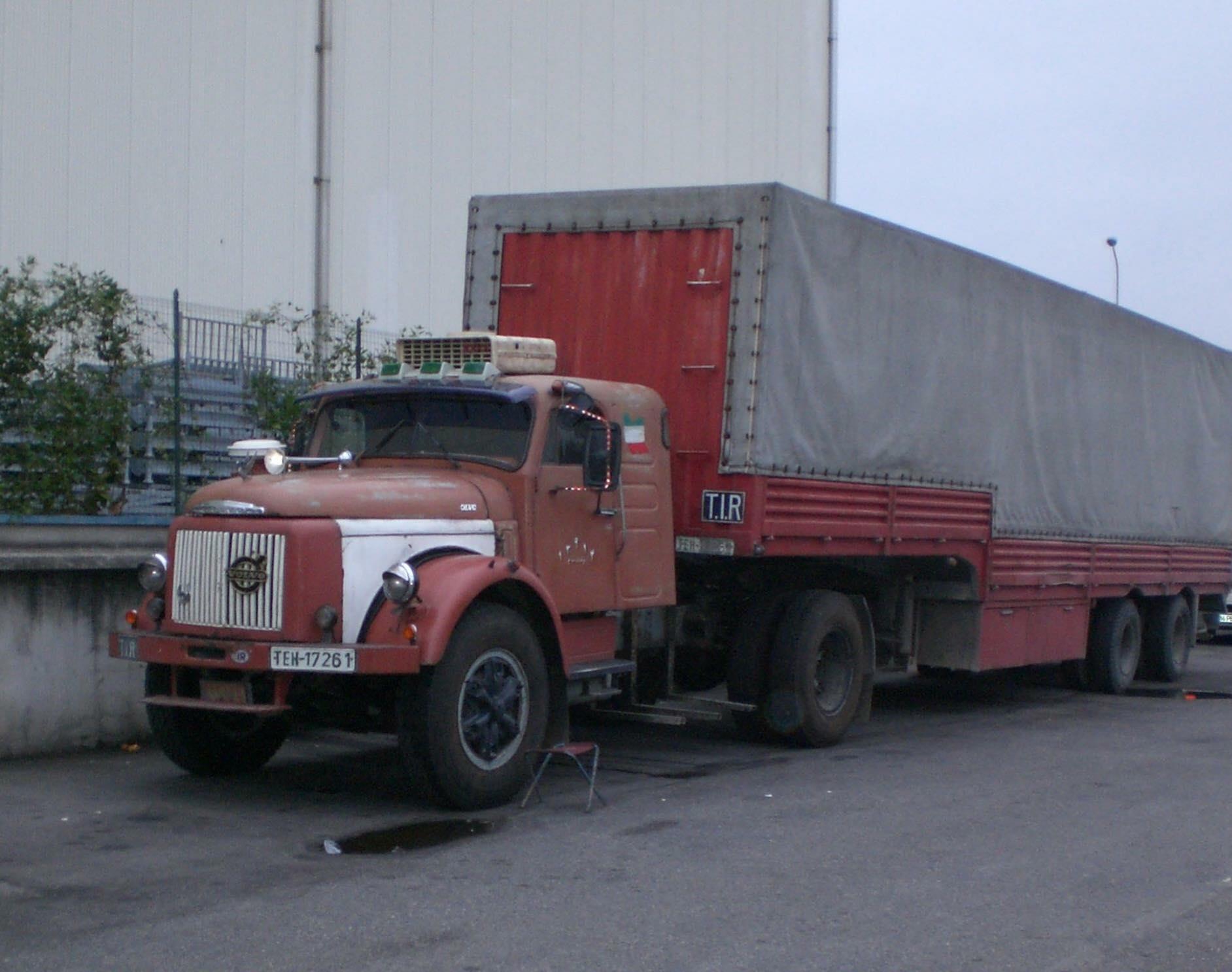 Volvo-N88-495