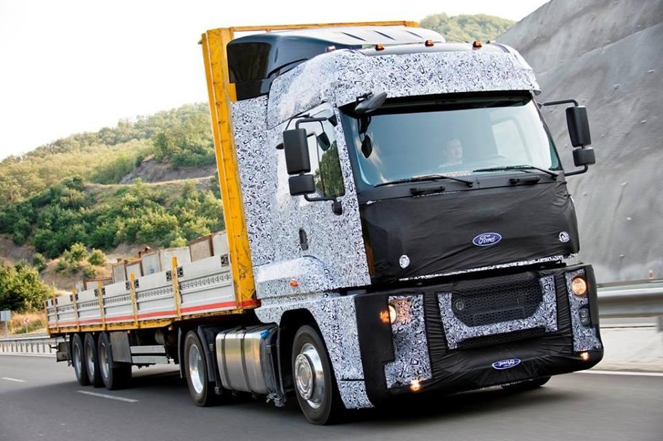 Ford-Cargo-1415-proto