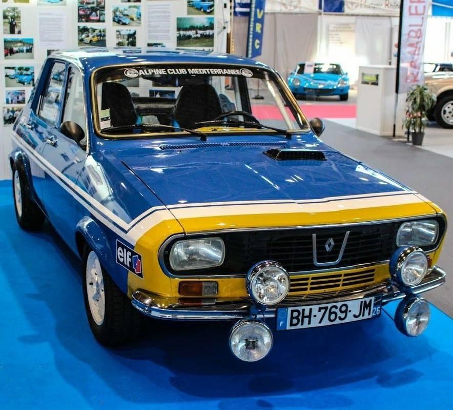 Renault-12-Gordini