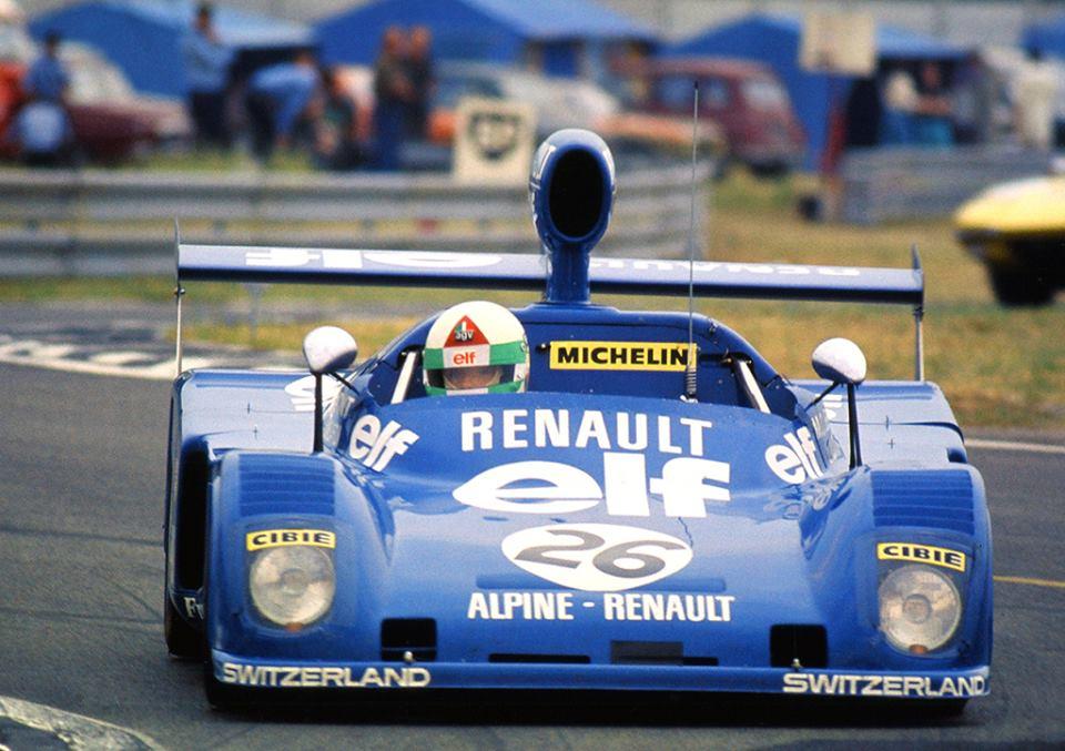 Renault-Alpine-A441-1974-3