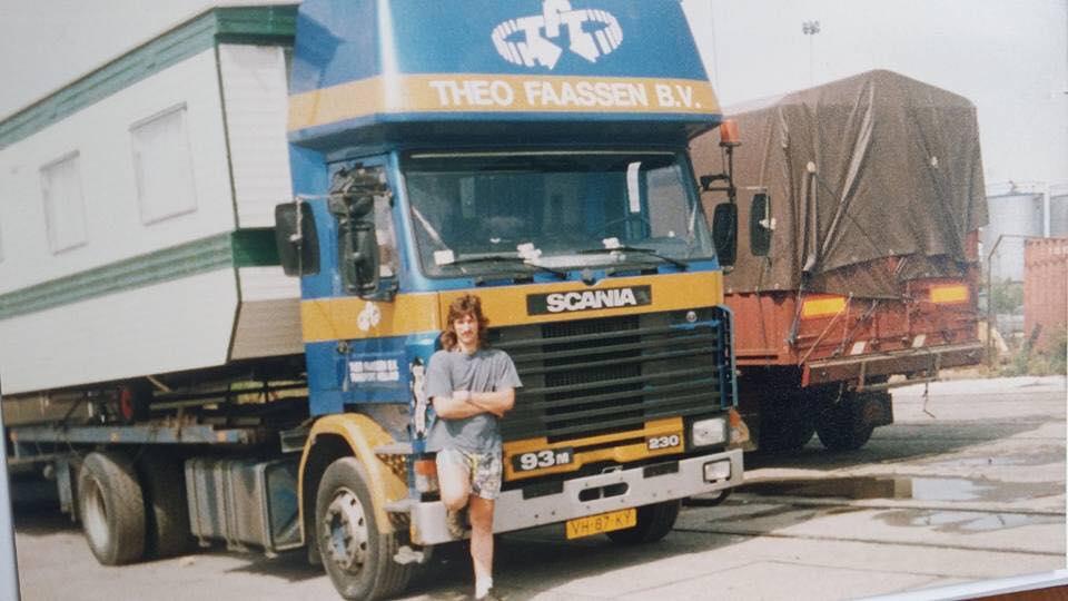 Scania-93-M