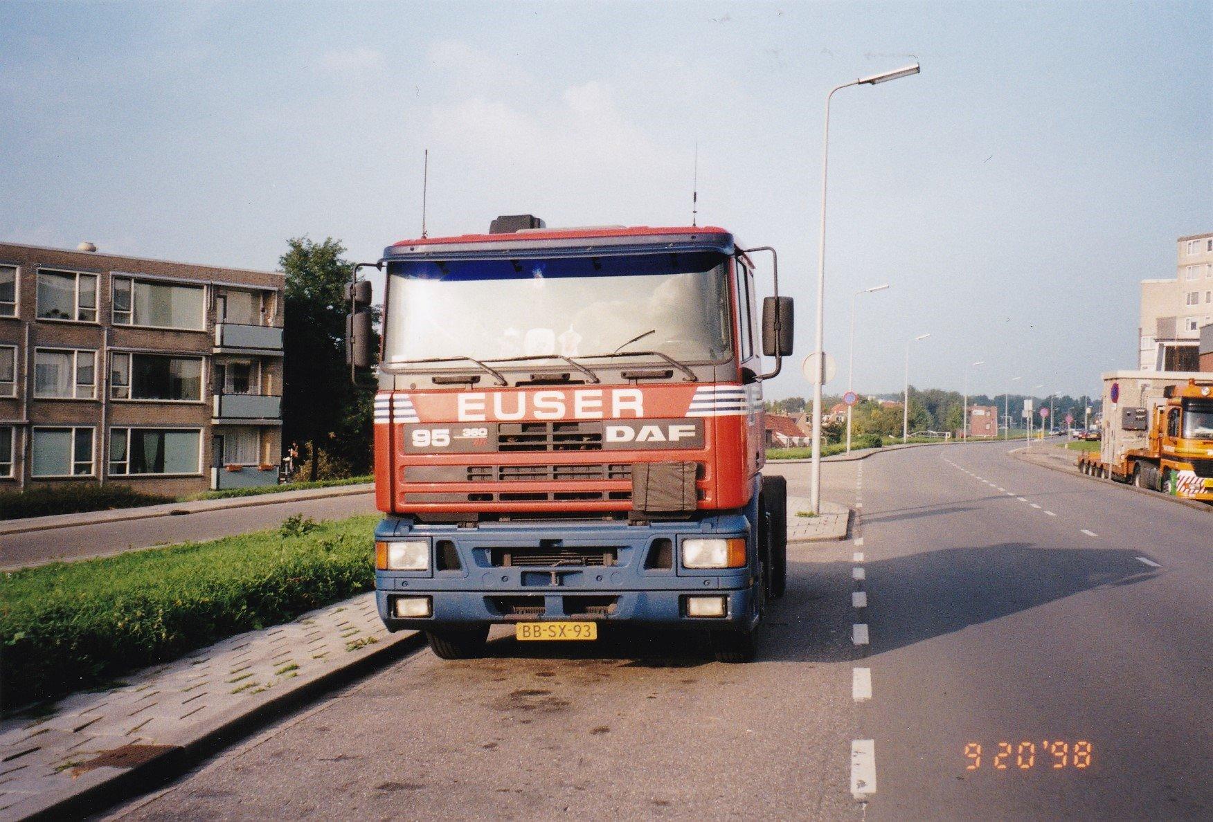 Daf-95-1998