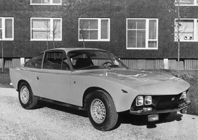 FIAT-125-GTZ-Coupe-1967-2