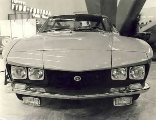 FIAT-125-GTZ-Coupe-1967-3