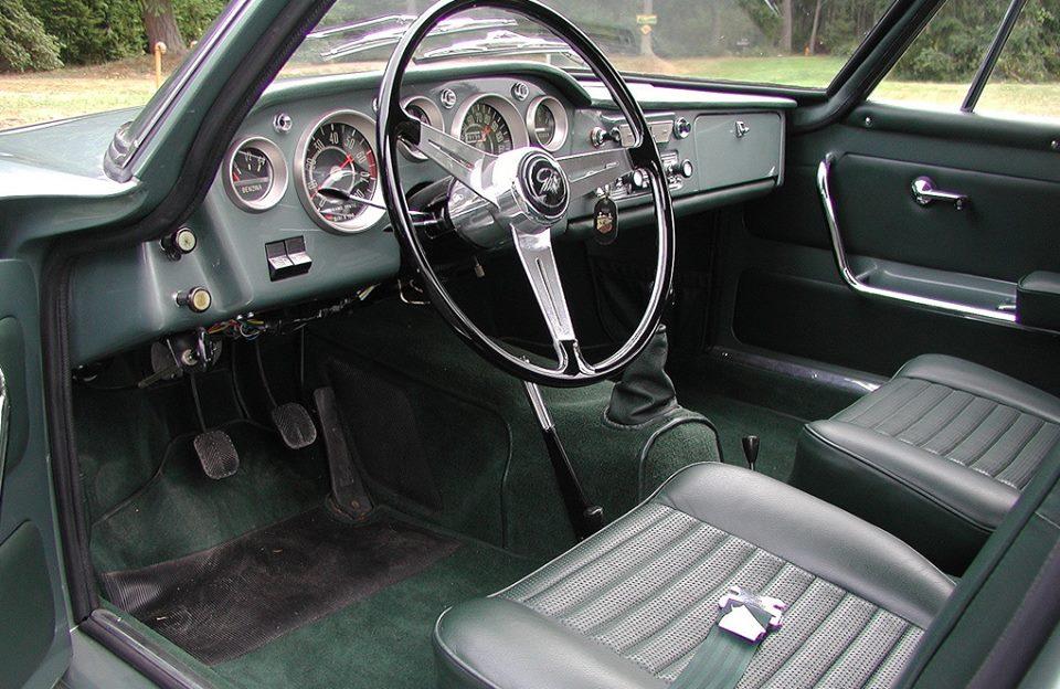 Fiat-1500-Coupe-Ghia-2