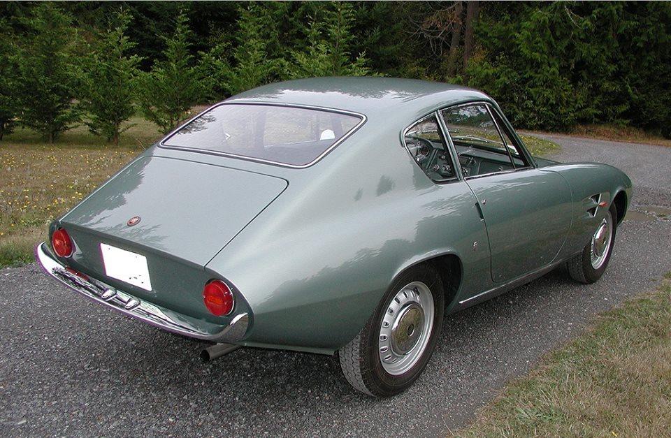 Fiat-1500-Coupe-Ghia-3