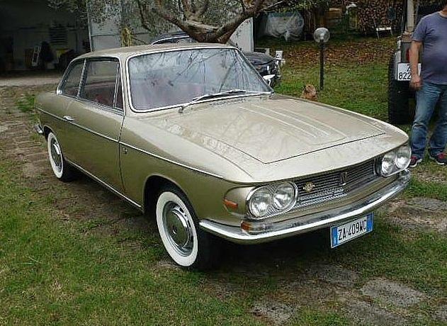 Fiat-1500-Coupe-Sportiva-1