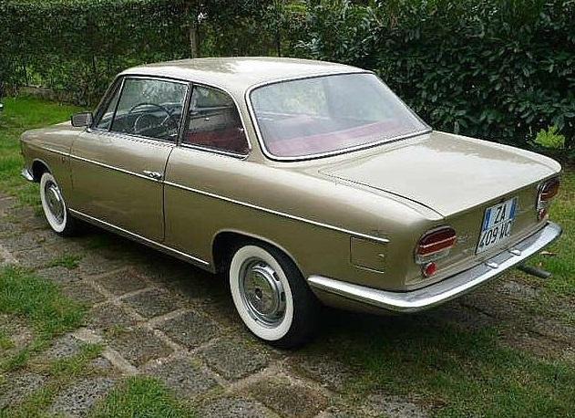 Fiat-1500-Coupe-Sportiva-3