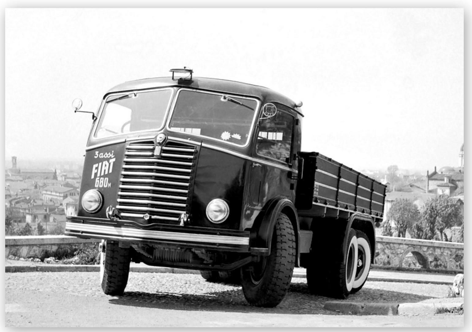 Fiat-680N