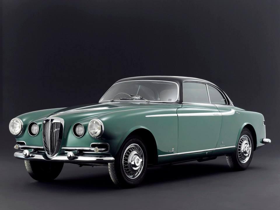 Lancia-Aurelia-Vignale-1