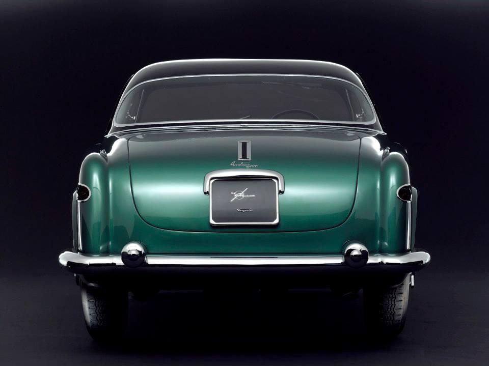Lancia-Aurelia-Vignale-3