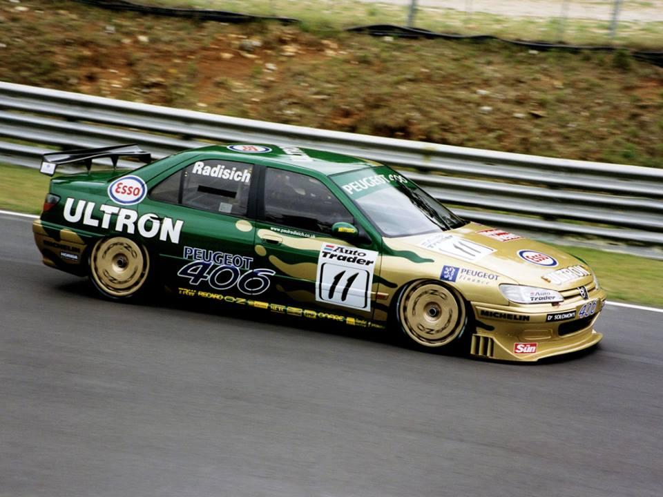 Peugeot-406-BTCC-1996_99-1