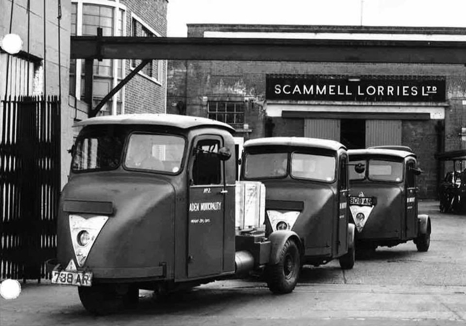 Scammell-Scarab-Delivery-1