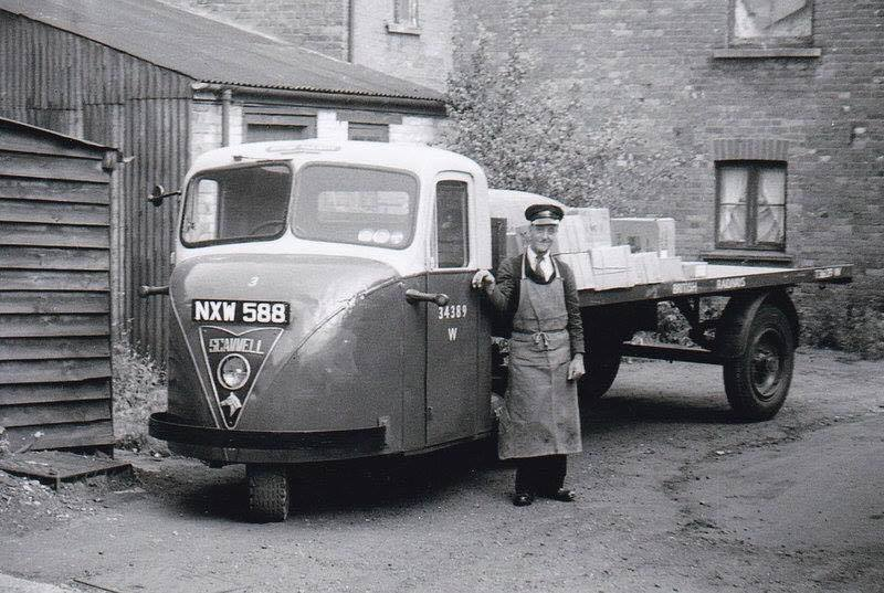 Scammell-Scarab-Delivery-2