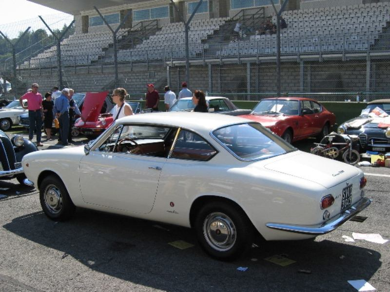 Fiat-1500-Coupe-Abarth-2