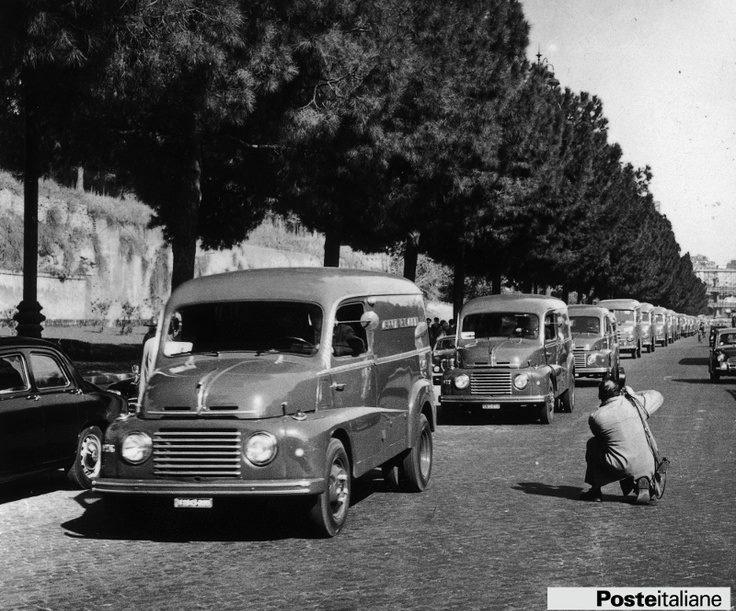 Fiat-616