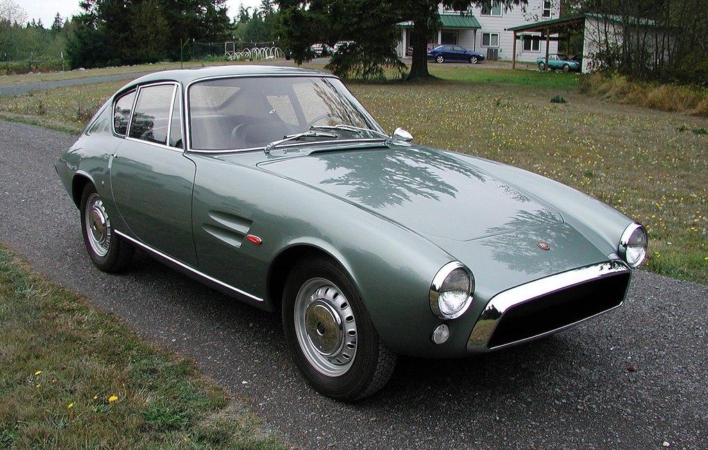 Fiat-Argentina