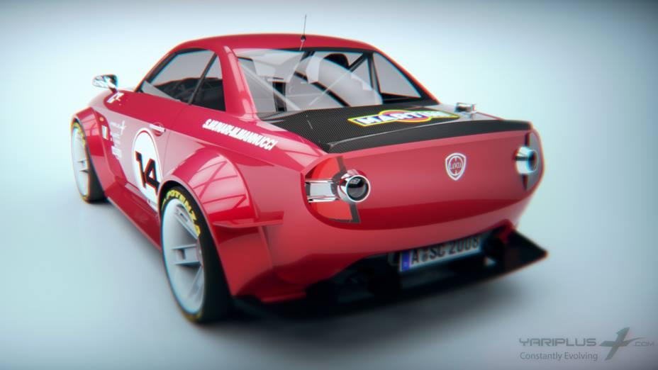 Lancia-Fulvia-Coupe-HF