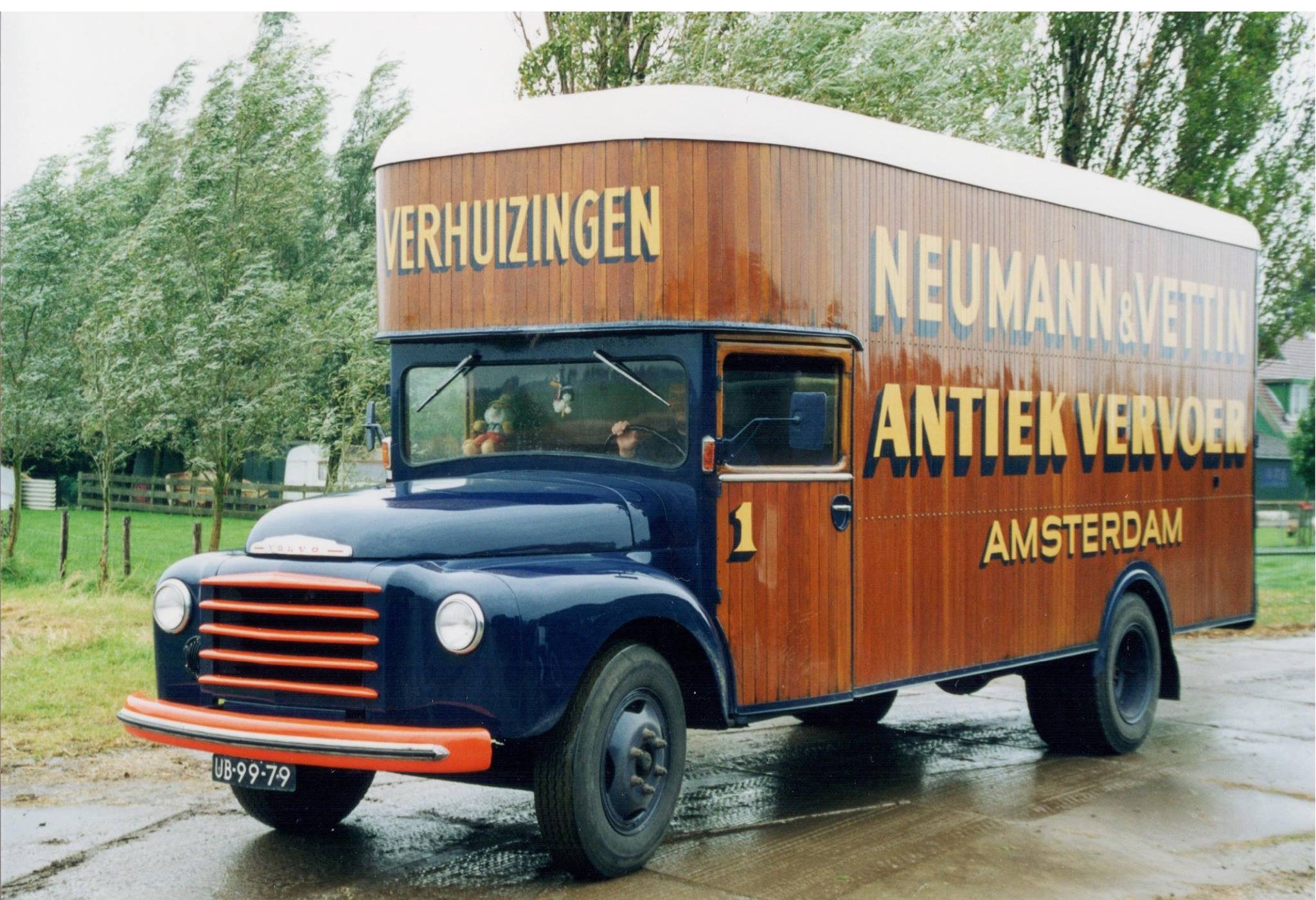 Neuman--Vetting-_Volvo