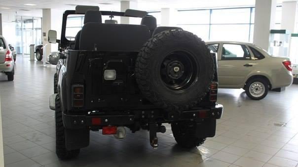 UAZ-Cabrio-Hunter-2