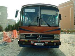 Mercedes-0302-3