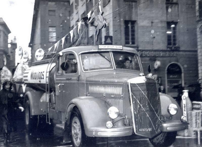 Lancia-Estatau-864