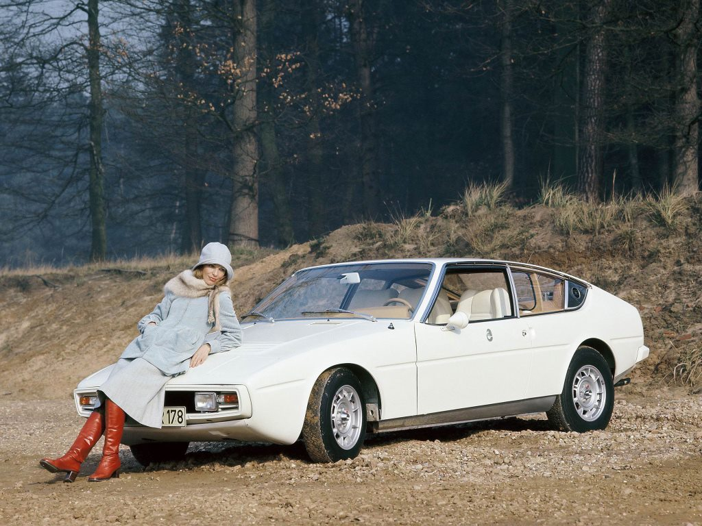 Simca_Matra-Bagheera-Courreges-1974_77-1