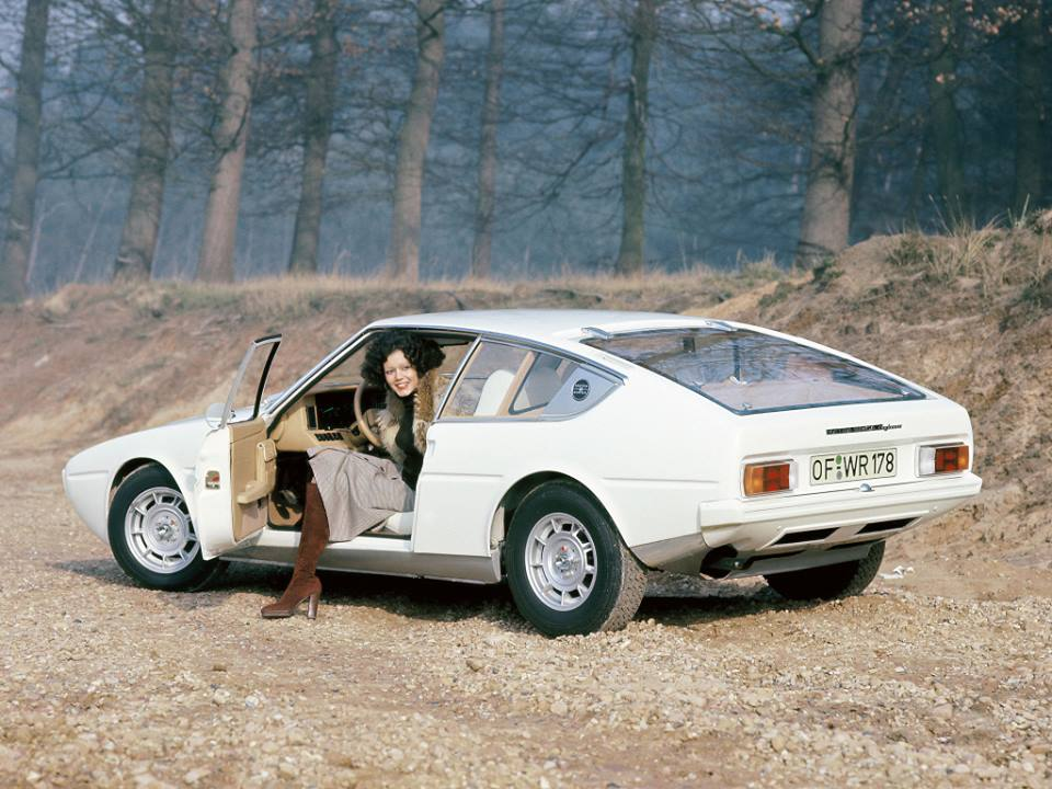 Simca_Matra-Bagheera-Courreges-1974_77-2