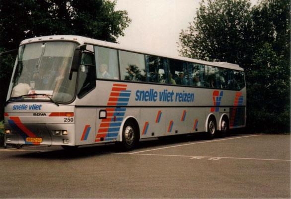 Snelle-VliEt-_250