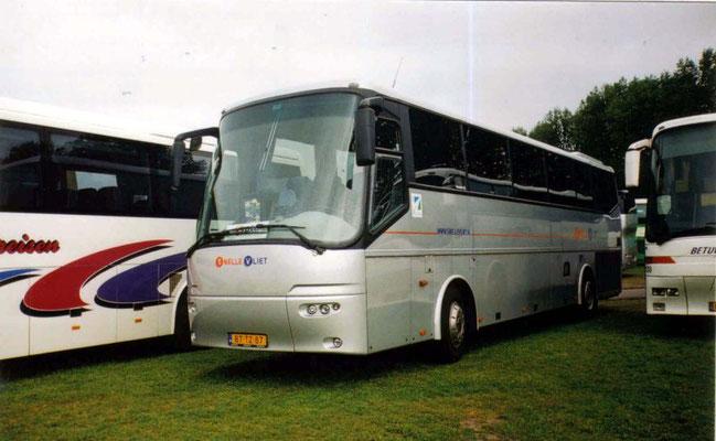 Snelle-Vliet-251