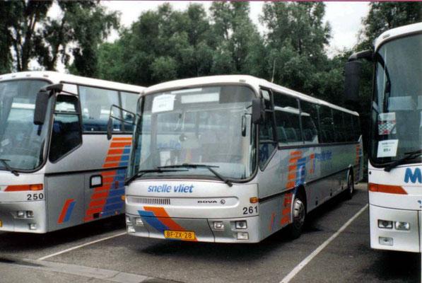 Snelle-Vliet-261