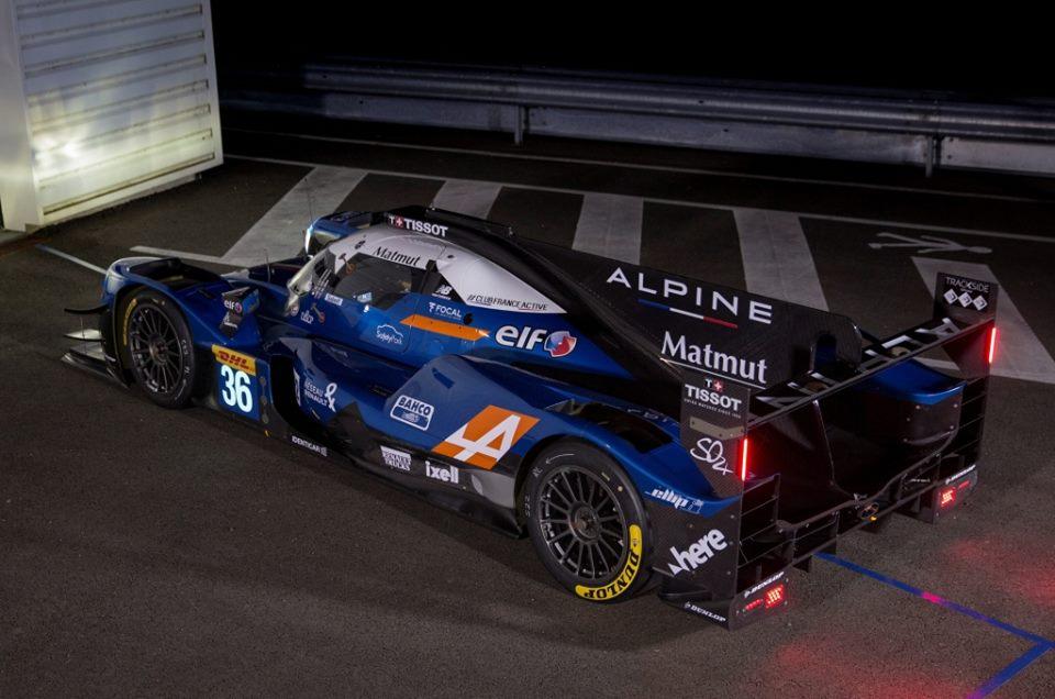 Alpine-A470-2017-2