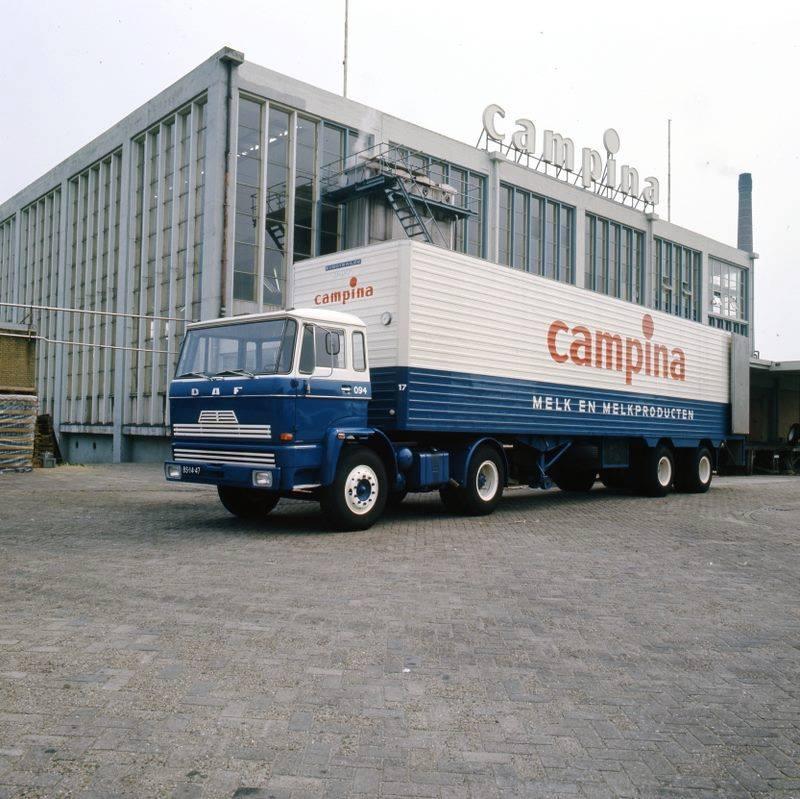 Daf-Jan-van-Pelt-archief