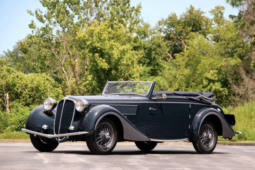 Delahaye-135-Cabriolet-1937-1