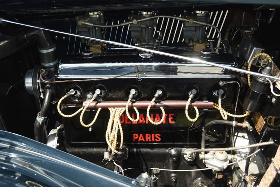 Delahaye-135-Cabriolet-1937-2