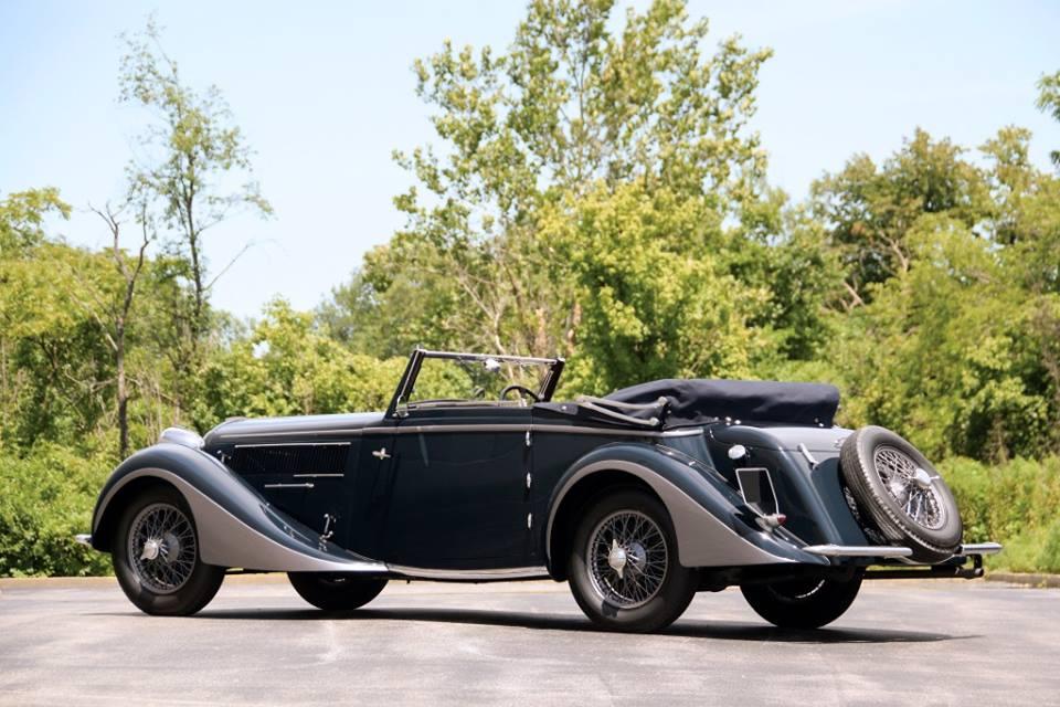 Delahaye-135-Cabriolet-1937-3