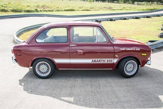 Fiat-850-SS-Abarth--1971-1
