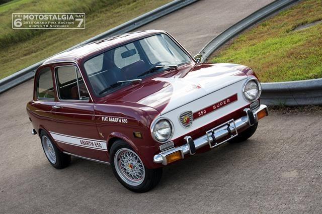 Fiat-850-SS-Abarth--1971-2
