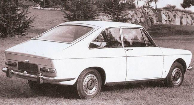 Simca-1501-Fastback-1968