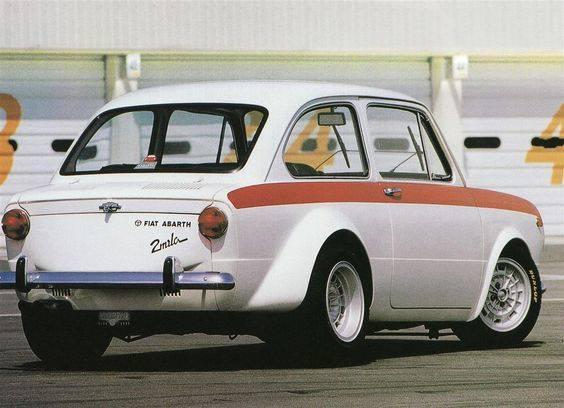 Fiat-Abarth-2000-OT-4-Cil-1946-CC-204-HP-256-Km-h