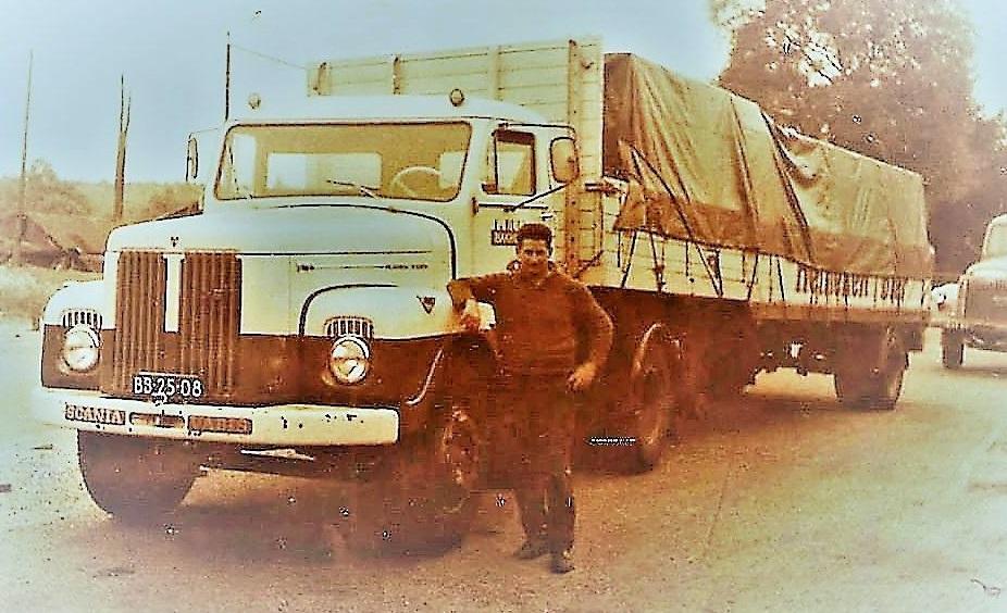 Frank-Beers-_-Deest-Scania