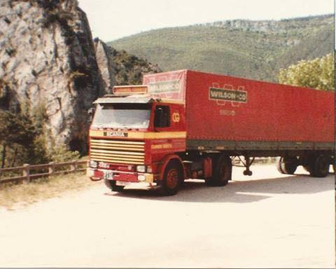 Marc-Geerts--Scania
