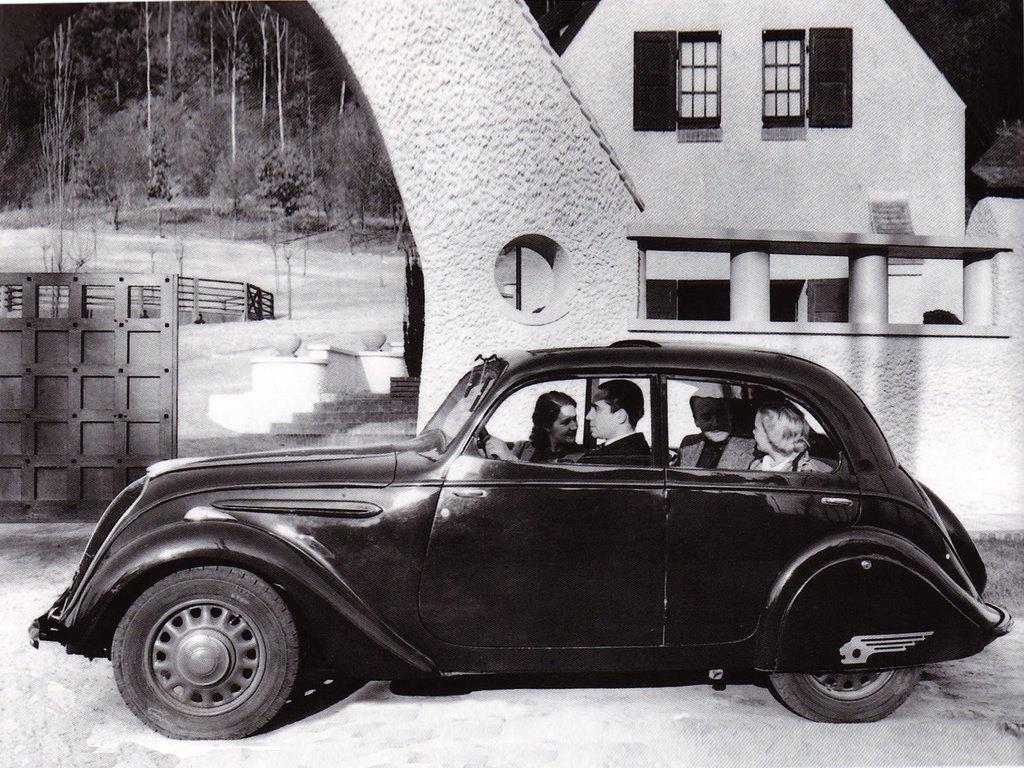 Peugeot-202-Berline-1938_49-1